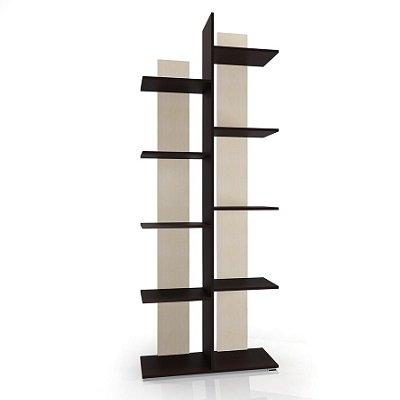 Мебелайн-5 стеллаж