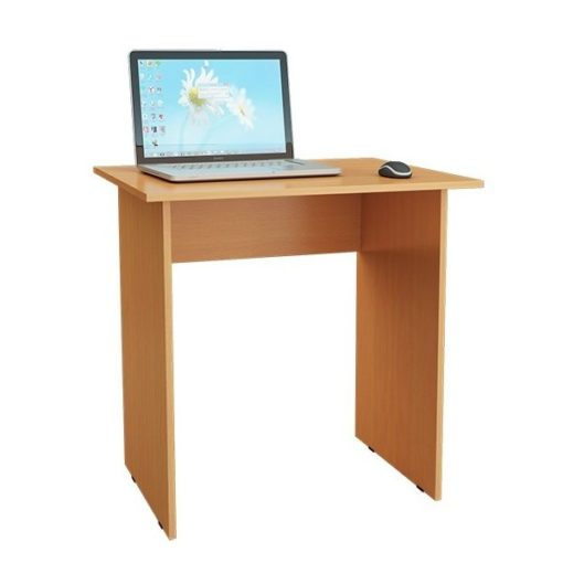 Милан-2 письменный стол (ФМ)