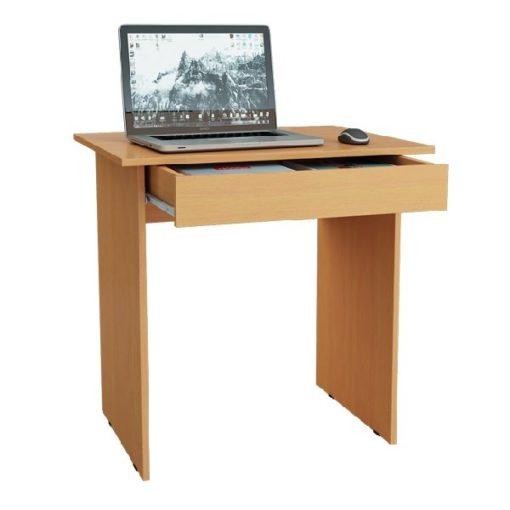 Милан-2Я письменный стол (ФМ)
