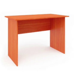 Милан-5 письменный стол (ФМ)