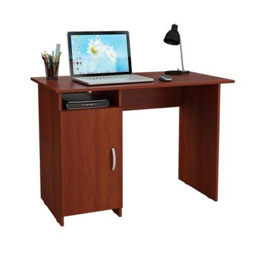 Милан-8 письменный стол (ФМ)