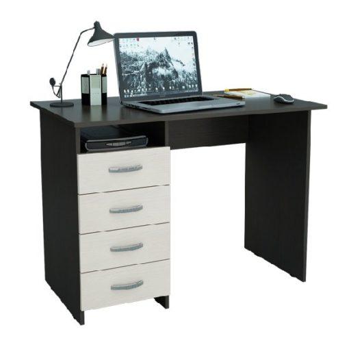 Милан письменный стол (ФМ)