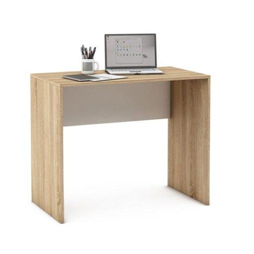 Нокс-1 письменный стол (МСТ)
