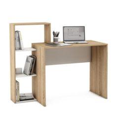 Нокс-3 письменный стол (МСТ)