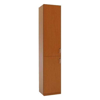 Пенал-2 двери