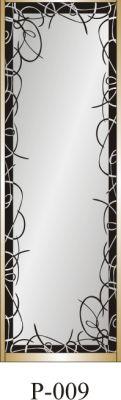 пескоструйный рисунок Р 009