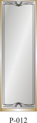 пескоструйный рисунок Р 012