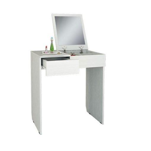 Риано-1Б туалетный столик