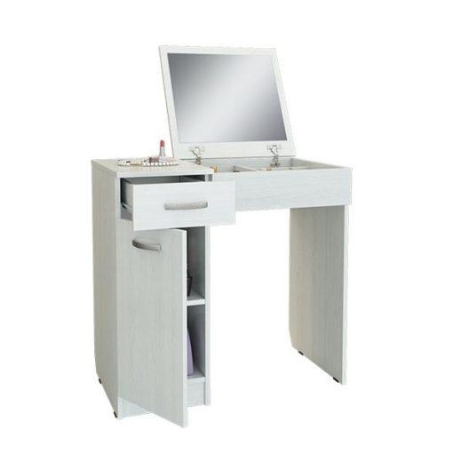 Риано-3Б туалетный столик