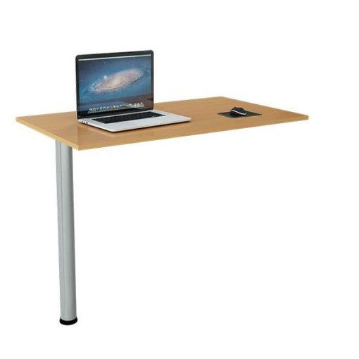 Рикс-6 письменный стол (ФМ)