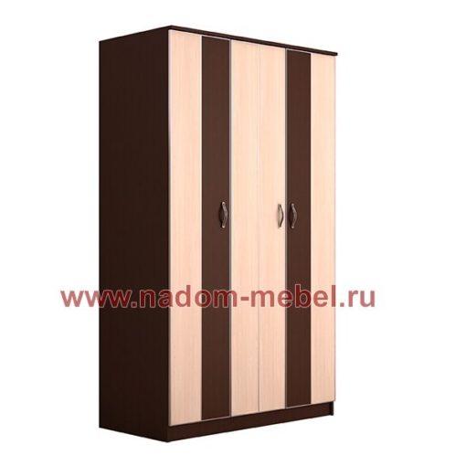 Шкаф ТК-1