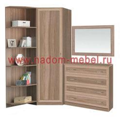 Стиль-5М комплект
