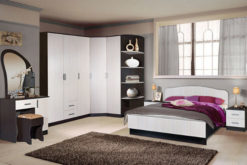 Светлана-21 спальня