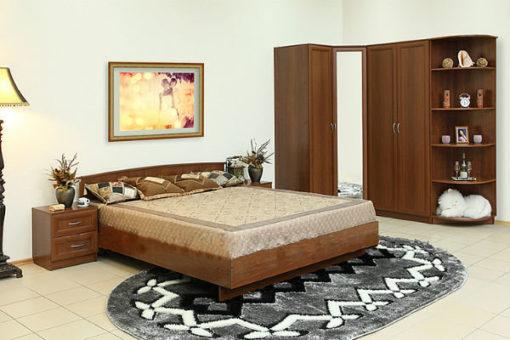 Светлана-М7 спальня