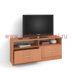 Тумба ТВ-26