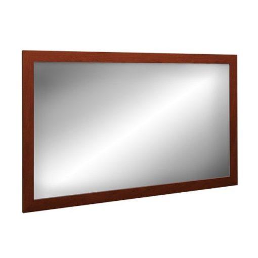 Зеркало МДФ-1200