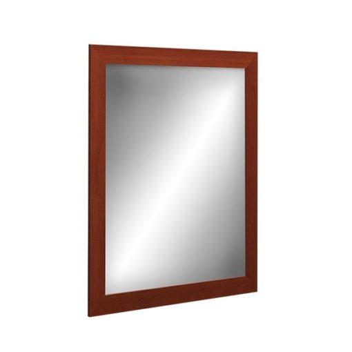 Зеркало МДФ-600