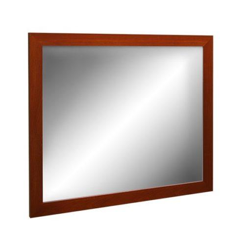 Зеркало МДФ-800